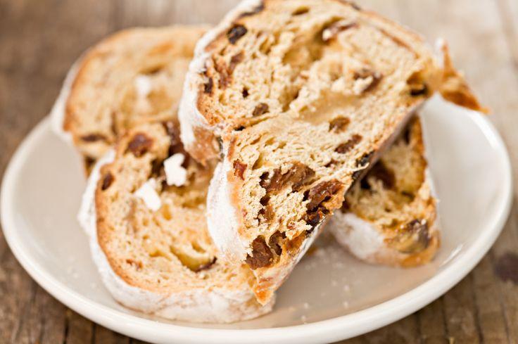 Pan dolce con uvette morbidissimo e gustoso, adatto anche ai vegani. 30 minuti di lievitazione e il gioco è fatto!