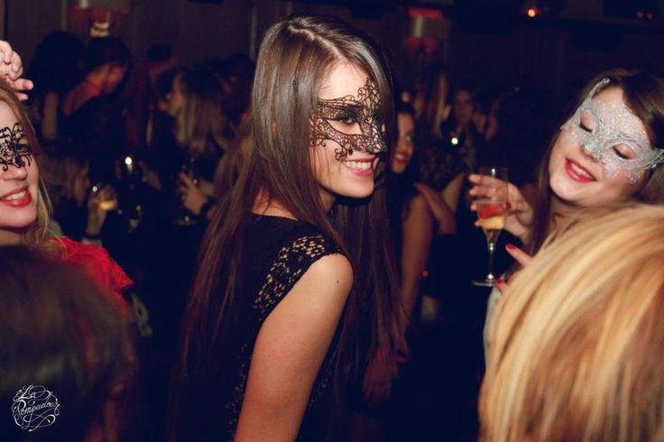 Le Carnaval de la Marquise de Pompadour en 2013. #mask # ...