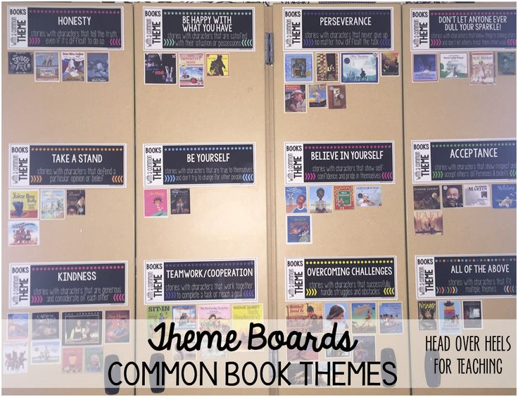 864 best accelerated reader images on pinterest detective theme 864 best accelerated reader images on pinterest detective theme learning and school fandeluxe Choice Image