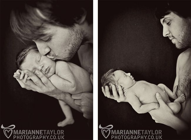 baby portrait « London Wedding Photographer Marianne Taylor | Creative wedding reportage photography covering London, UK and overseas | Blog