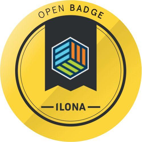 Open Badge Passport