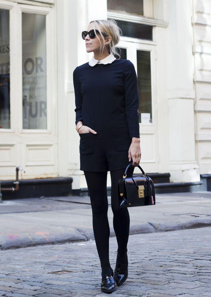 Damsel in Dior | My Signature Style