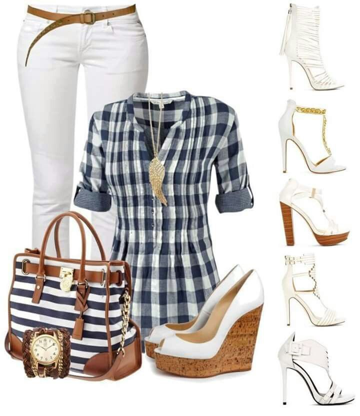 Find More at => http://feedproxy.google.com/~r/amazingoutfits/~3/wM-PEAMab00/AmazingOutfits.page