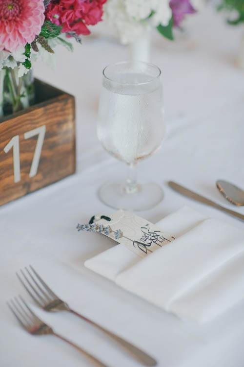 folded w/menu pocket: Wedding Plans, Tables Sets, Placeset Parties, Simple Places, Wedding Events, Places Sets, Perfect Places, Table Sets, Centerpieces Tablescapes Plac