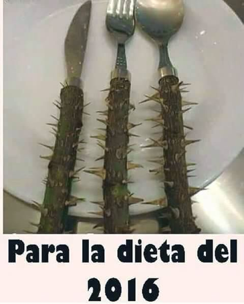 Nueva Dieta