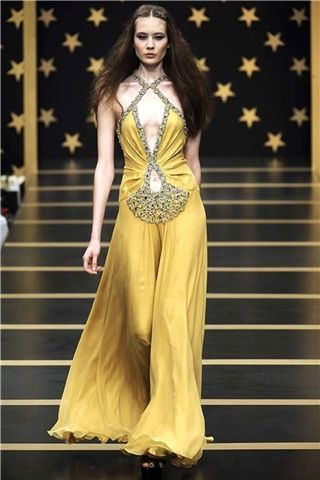 48 best Extoic Wedding Dresses images on Pinterest Indian