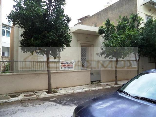 Πώληση, Μονοκατοικία 75 τ.μ., Περιστέρι, Αθήνα - Δυτικά Προάστια | 3627365 | Spitogatos.gr