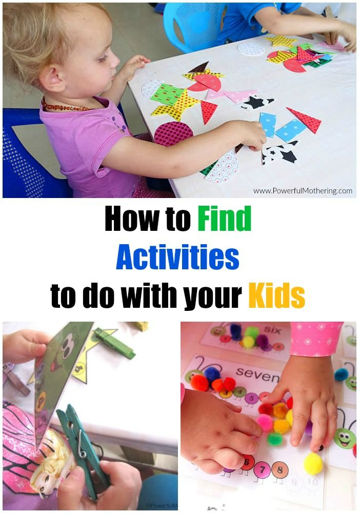 617 best blog kids activities crafts recipes images for Crafts for 14 month old