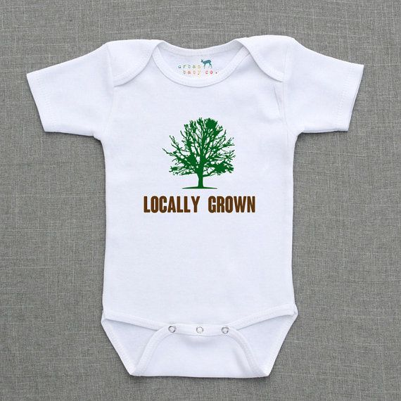 Hey, I found this really awesome Etsy listing at https://www.etsy.com/listing/153889359/locally-grown-tree-baby-boy-girl-unisex