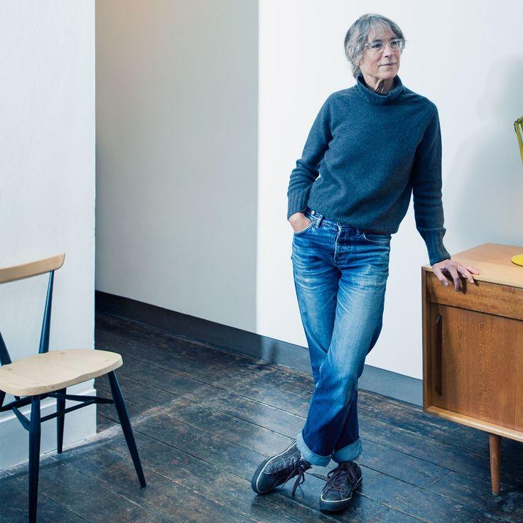 Margaret Howell: What I've Learned
