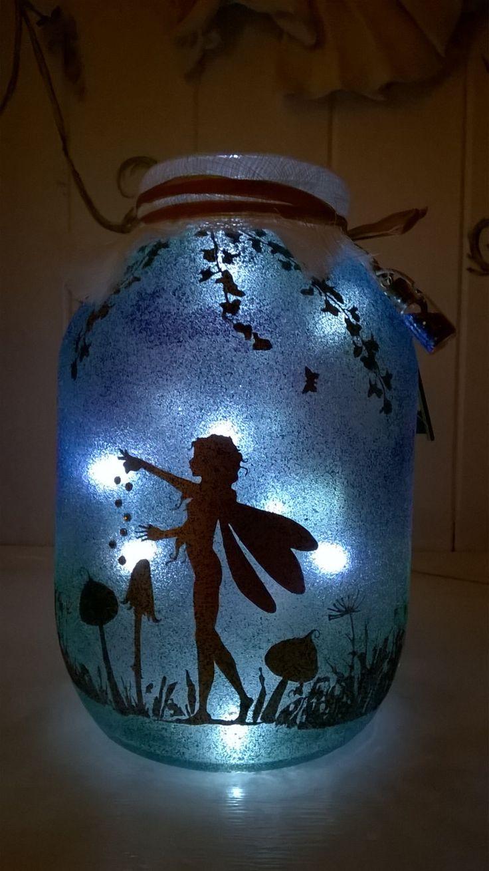 1000+ Ideas About Large Fairy Garden On Pinterest
