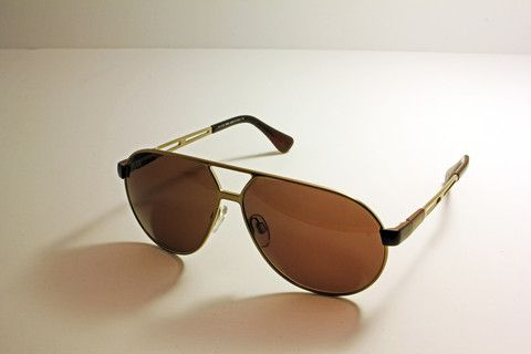 original brand new sunglasses tods TO13 COL.34J (brown)