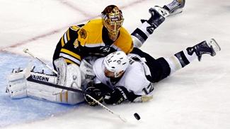 Stanley Cup Playoffs (.2013)
