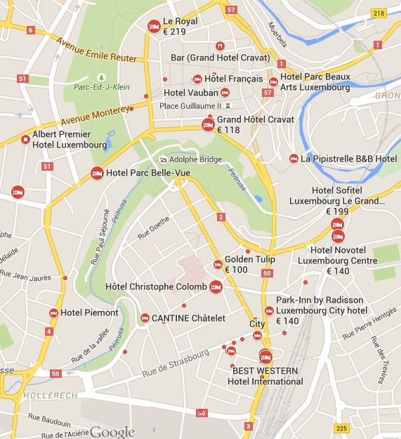 plattegrond-centrum-luxembu.gif (571×625)