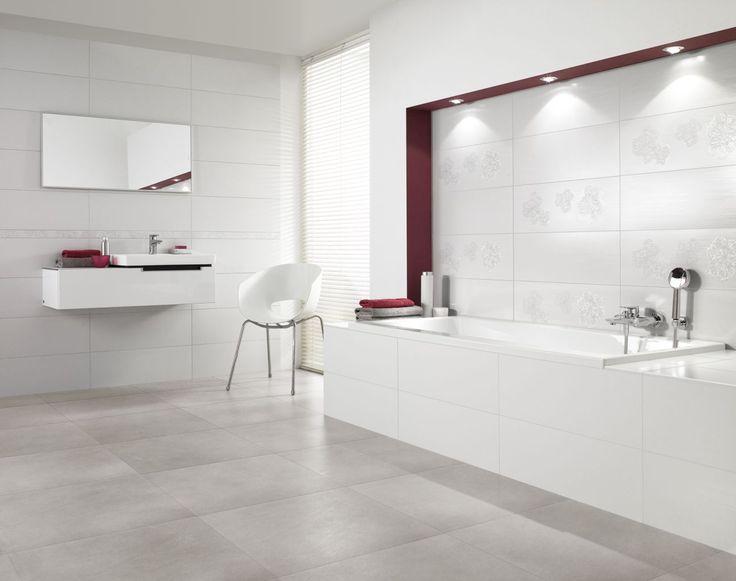 Badezimmer schimmel ~ Badezimmer ohne fenster bad ohne fliesen wand weiße glaspaneele