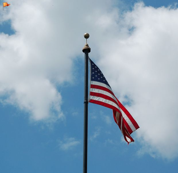 How to flag photos in iPhoto '11 - CNET