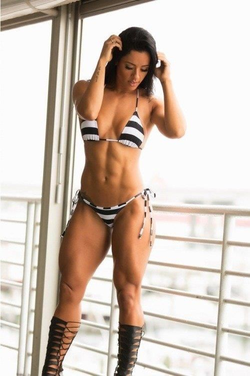 """Happy Monday Super Stars!  Get Your Free Download """"101 Tips To Burn Belly Fat Daily"""" Get it here ==> http://Fat-Loss-Factor.thebrokemansplan.com"""