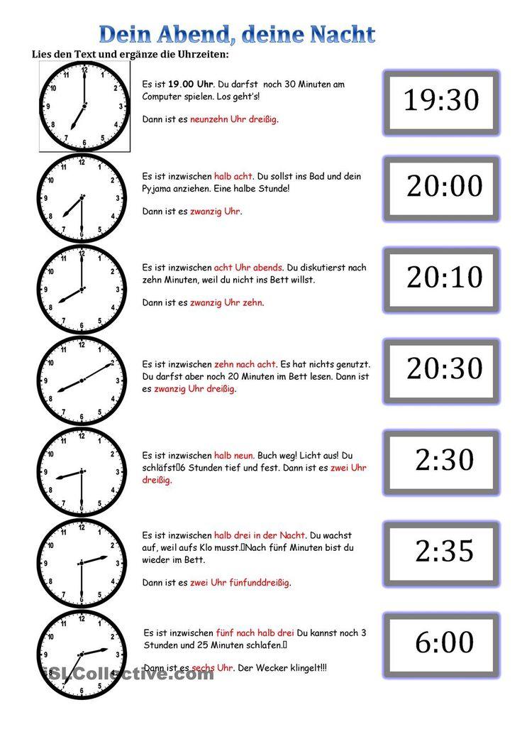 220ber 1000 ideen zu �uhrzeiten auf pinterest� uhr zeit