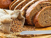 Jak připravit kvásek a základní těsta na chleba
