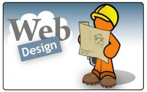 Web Design helps in Marketing & Communication for your Business