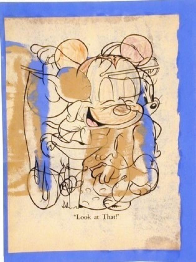 ARTURO HERRERA |Pinned from PinTo for iPad|