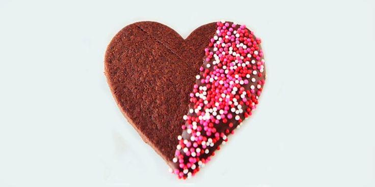 Pastelitos de aniversario que puedes regalarle a tu amor