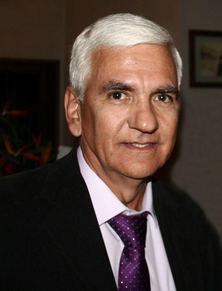 Foto de perfil del Profesor José Ramiro Galeano Londoño.