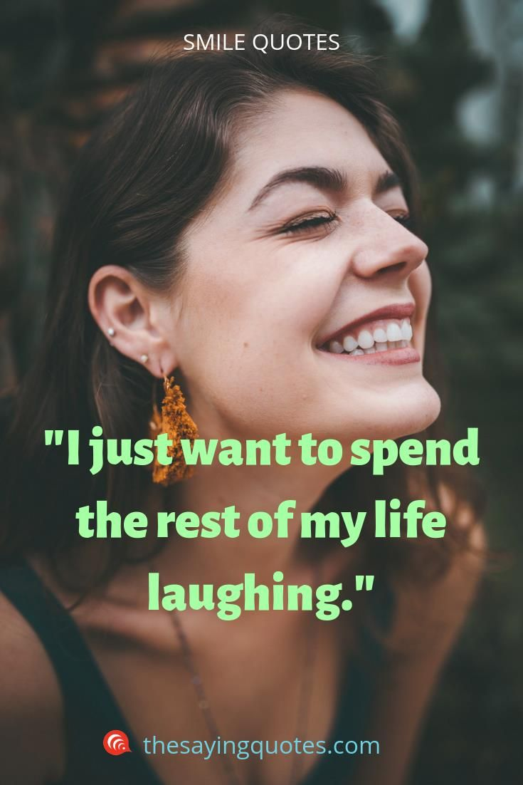 50 Smile Quotes That Boost Your Mood And Make Your Day Beautiful Smile Quotes Smile Quotes Funny Happy Quotes Funny