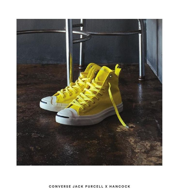 HIGHSNOBIETY magazine issue 8 feat. Nike + Riccardo Tisci, Aitor Throup, Future, C.E, VSCO, Givenchy, Carharrt WIP, 3.1 Phillip Lim.