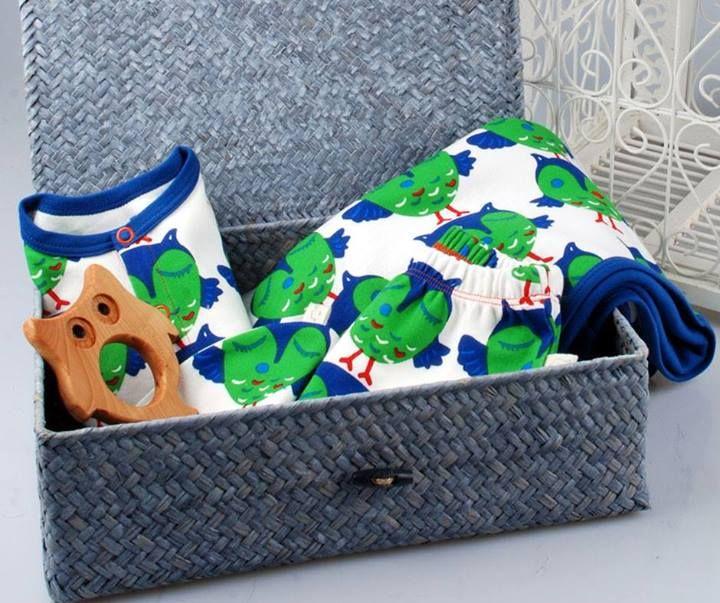 Kapbula Gift Set #kapbula #kapbulaorganik #kapbulaorganikseyler