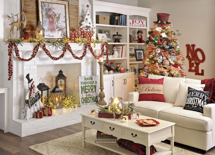 20 Best Images About Christmas Decor Sales Deals On