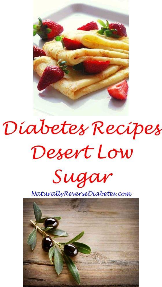 Mejores 1224 imgenes de healthy diabetes desserts en pinterest diabetes meals ideas pre diabetes recipes forumfinder Choice Image