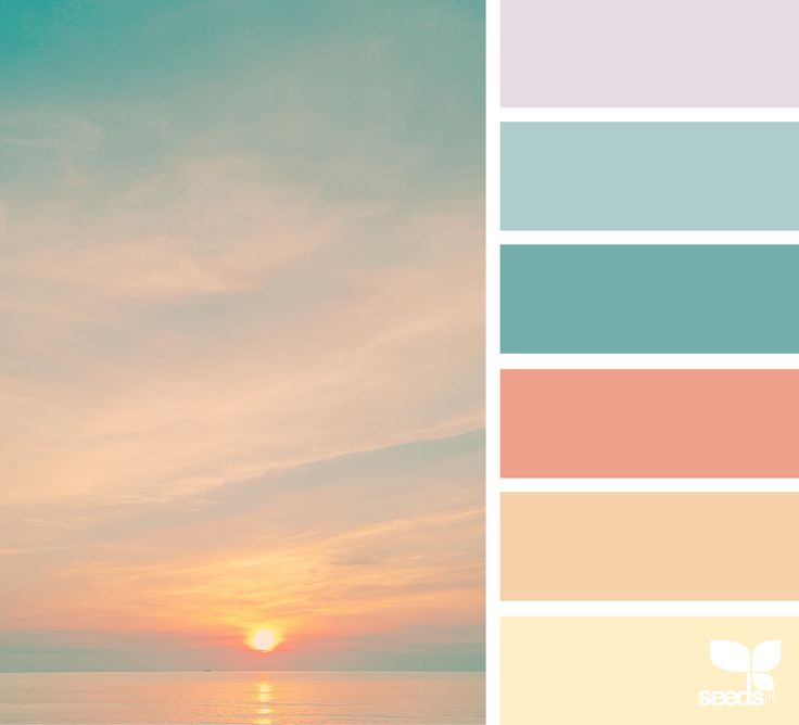 Best 25+ Matching colors ideas on Pinterest | Color ...