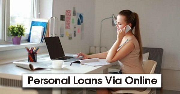 High Risk Personal Loans : Best high risk personal loans images on pinterest