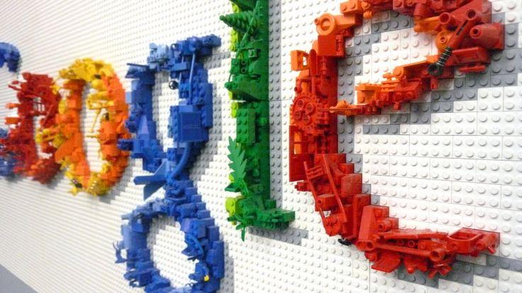 Google VPN sta per arrivare