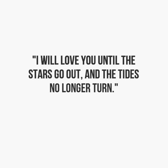 15 Love Quotes & Sayings Straight From the Heart | Quotations | I Love You | Lovely | Proverbs | Verses | Marriage | Loved | Quotes Lovers