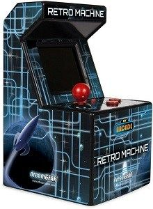 National Video Games Day – Shop N Prizes  http://ShopNPrizes.com/national-video-games-day