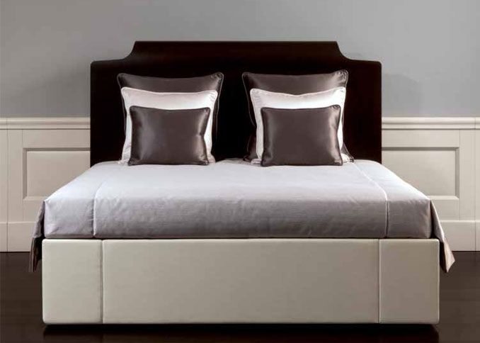10 best b e d s images on pinterest 3 4 beds number and for Tondelli arredamenti