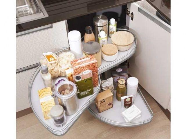 57 Best Images About Une Cuisine Dans Les Combles On Pinterest Petite Cuisine English Homes