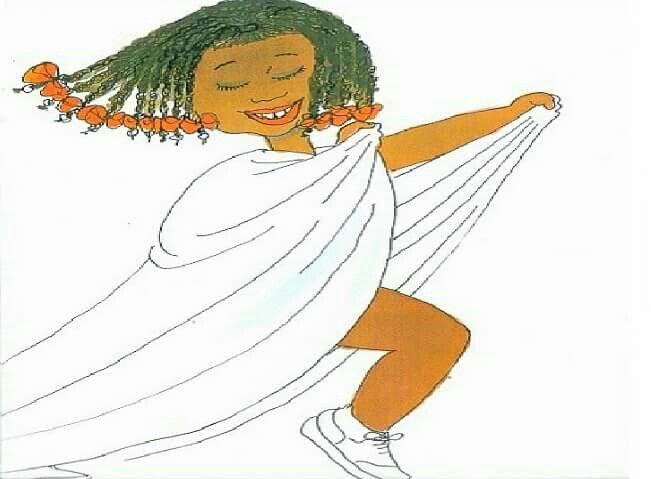 86 Melhores Imagens Sobre Família Com Br Imagens No: 86 Melhores Imagens Sobre Projeto: Menina Bonita Do Laço