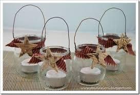 Risultati immagini per immagini di vasi di vetro decorati