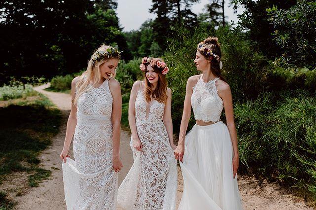 Heute Geht S Fur Mich In Die Alte Schlossfabrik Wo Am 18 November 2018 Die Hochzeitsmesse Verliebt Verlobt Verzau Wedding Dresses Wedding Dresses Lace Dresses