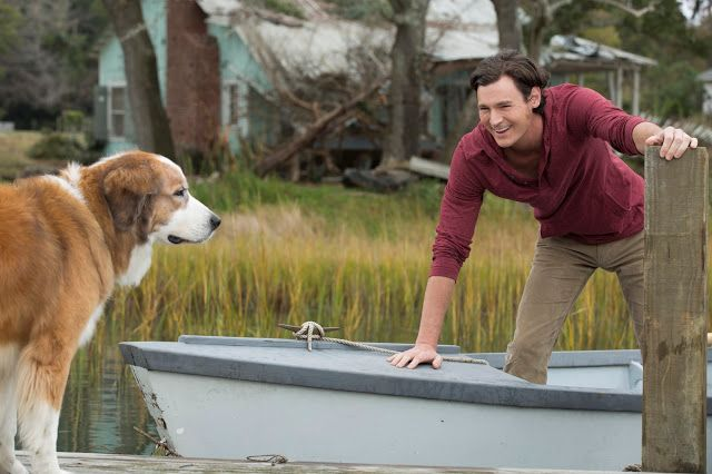 Behind the Scenes of the new Nicholas Sparks movie The Choice
