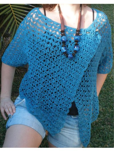 crochet wrap cardigan sweater patterns Car Tuning
