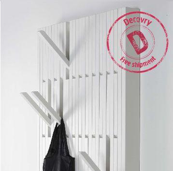 decovry.com - PER/USE | Minimalistisch design