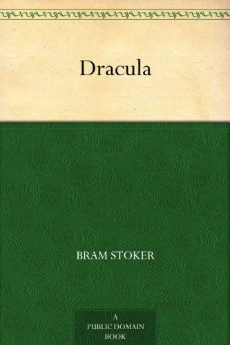 68 best books read in 2017 images on pinterest books to read dracula by bram stoker fandeluxe Images