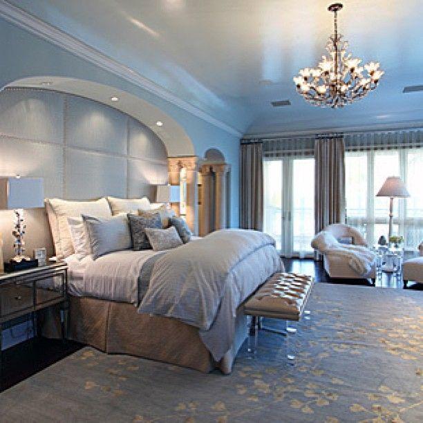 Most Amazing Bedrooms 56 Photo Image  best