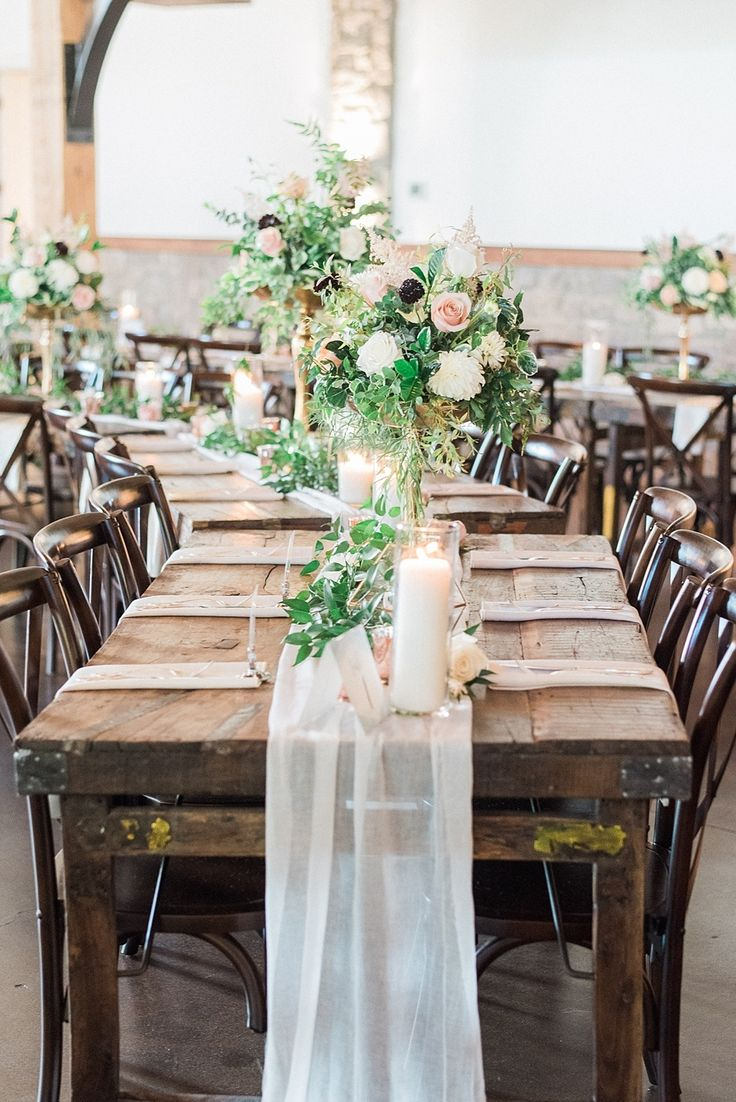 Rustic elegance perfection | Photography: Julie Paisley