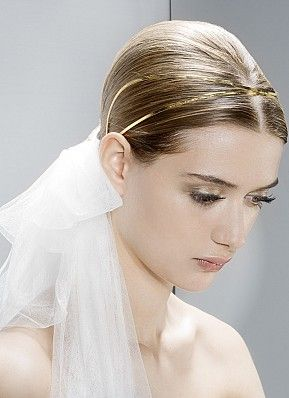 pictures of wedding hair styles 15 best headdresses images on headdress 6912