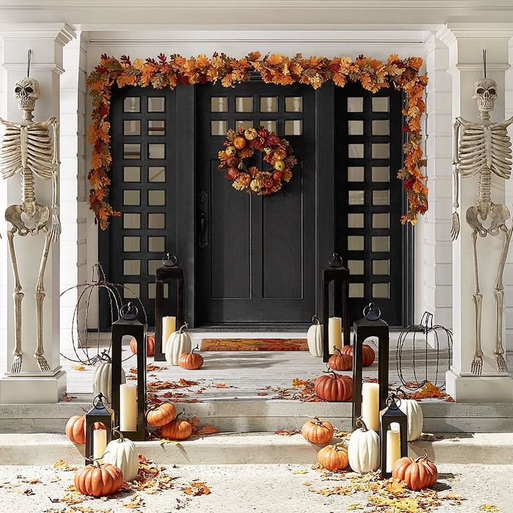 13 best pottery barn kids thanksgiving images on pinterest for Pottery barn thanksgiving